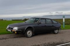 Citroen-CX-GTi-1984-34