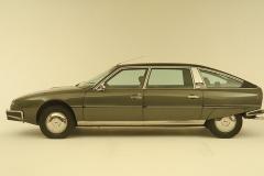 Citroen-CX-GTi-1984-35