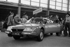 Citroen-CX-GTi-1984-39