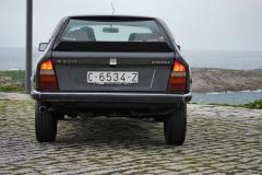 Citroen-CX-GTi-1984-4