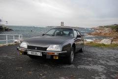 Citroen-CX-GTi-1984-46