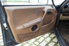 Citroen-CX-GTi-1984-5