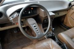 Citroen-CX-GTi-1984-6