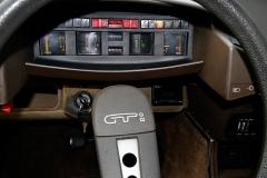 Citroen-CX-GTi-1984-8