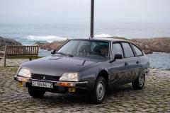 Citroen-CX-GTi-19841