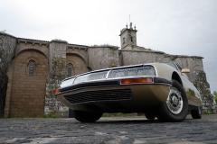 Su-Majestad-el-Citroën-SM-8