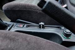 Prueba-Citroën-Xantia-Activa-2.0-Turbo-CT-Rubén-Fidalgo-1