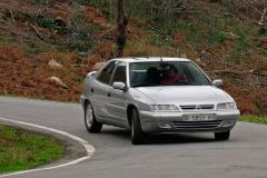 Prueba-Citroën-Xantia-Activa-2.0-Turbo-CT-Rubén-Fidalgo-15