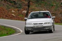 Prueba-Citroën-Xantia-Activa-2.0-Turbo-CT-Rubén-Fidalgo-17