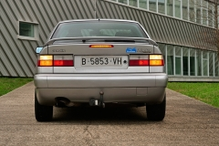 Prueba-Citroën-Xantia-Activa-2.0-Turbo-CT-Rubén-Fidalgo-18