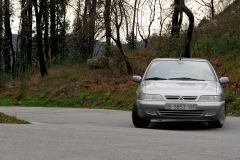 Prueba-Citroën-Xantia-Activa-2.0-Turbo-CT-Rubén-Fidalgo-2