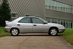 Prueba-Citroën-Xantia-Activa-2.0-Turbo-CT-Rubén-Fidalgo-20