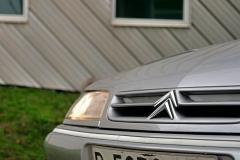 Prueba-Citroën-Xantia-Activa-2.0-Turbo-CT-Rubén-Fidalgo-23