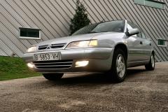 Prueba-Citroën-Xantia-Activa-2.0-Turbo-CT-Rubén-Fidalgo-24