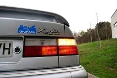 Prueba-Citroën-Xantia-Activa-2.0-Turbo-CT-Rubén-Fidalgo-28