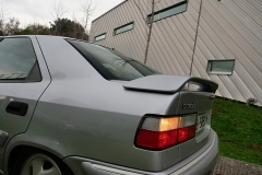 Prueba-Citroën-Xantia-Activa-2.0-Turbo-CT-Rubén-Fidalgo-29
