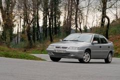 Prueba-Citroën-Xantia-Activa-2.0-Turbo-CT-Rubén-Fidalgo-3