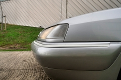 Prueba-Citroën-Xantia-Activa-2.0-Turbo-CT-Rubén-Fidalgo-30