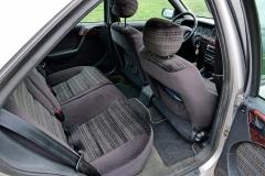 Prueba-Citroën-Xantia-Activa-2.0-Turbo-CT-Rubén-Fidalgo-31