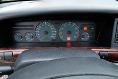 Prueba-Citroën-Xantia-Activa-2.0-Turbo-CT-Rubén-Fidalgo-35
