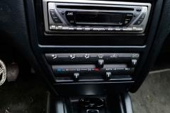 Prueba-Citroën-Xantia-Activa-2.0-Turbo-CT-Rubén-Fidalgo-37