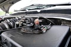 Prueba-Citroën-Xantia-Activa-2.0-Turbo-CT-Rubén-Fidalgo-39