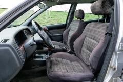 Prueba-Citroën-Xantia-Activa-2.0-Turbo-CT-Rubén-Fidalgo-40