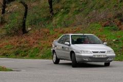 Prueba-Citroën-Xantia-Activa-2.0-Turbo-CT-Rubén-Fidalgo-6