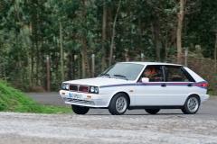 Lancia-Delta-HF-Turbo-Ruben-Fidalgo-40