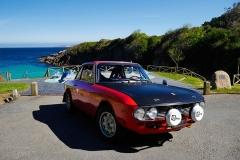 Prueba-Lancia-Fulvia-1974-10