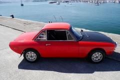 Prueba-Lancia-Fulvia-1974-14