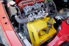 Prueba-Lancia-Fulvia-1974-15