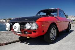Prueba-Lancia-Fulvia-1974-17