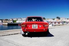 Prueba-Lancia-Fulvia-1974-20