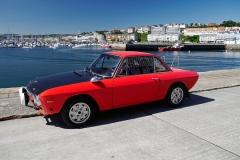 Prueba-Lancia-Fulvia-1974-22