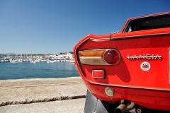 Prueba-Lancia-Fulvia-1974-24