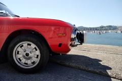 Prueba-Lancia-Fulvia-1974-25