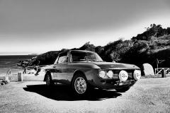 Prueba-Lancia-Fulvia-1974-26