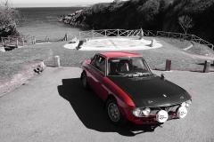 Prueba-Lancia-Fulvia-1974-27