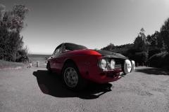 Prueba-Lancia-Fulvia-1974-28