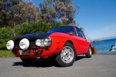 Prueba-Lancia-Fulvia-1974-31