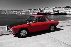 Prueba-Lancia-Fulvia-1974-34