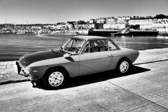 Prueba-Lancia-Fulvia-1974-35