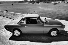 Prueba-Lancia-Fulvia-1974-36