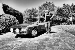 Prueba-Lancia-Fulvia-1974-37