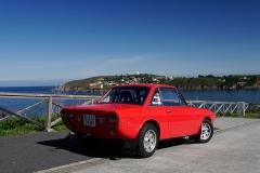 Prueba-Lancia-Fulvia-1974-38