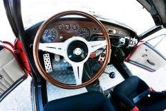 Prueba-Lancia-Fulvia-1974-8