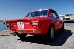 Prueba-Lancia-Fulvia-1974-9