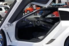 Las tres leyes de Asimov en el coche autónomo