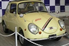 Subaru-360-wikipedia